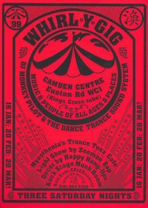 Whirl-y-Gig Jan-Mar 1999