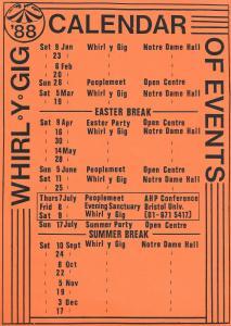 Whirl-y-Gig Jan 1988 2