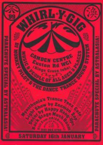 Whirl-y-Gig Jan 1999