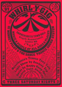 Whirl-y-Gig Jun-Jul 1997
