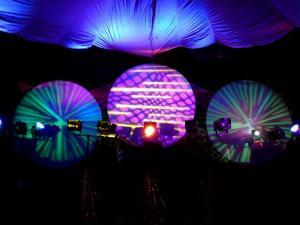 Whirl-y-Gig Mick s Garage 2020-3 (2)