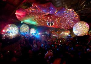 Whirl-y-Gig Mick s Garage 2020-3 (7)