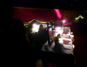 Whirl-y-Gig Micks Garage 2020-2 (7)