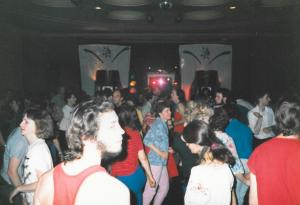 Whirl-y-Gig Notre Dame Hall 1986 (1)