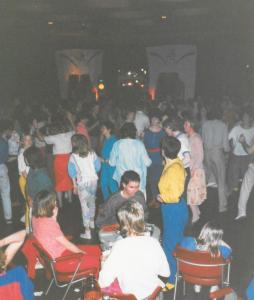 Whirl-y-Gig Notre Dame Hall 1986 (2)