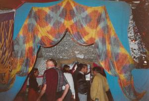 Whirl-y-Gig Notre Dame Hall 1986 (3)