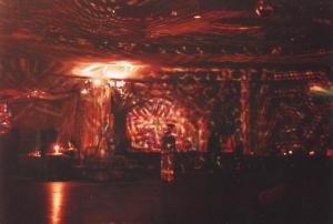 Whirl-y-Gig Notre Dame Hall 1989 (2)