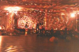Whirl-y-Gig Notre Dame Hall 1989 (3)