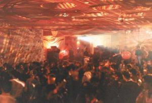 Whirl-y-Gig Notre Dame Hall 1989 (6)