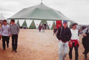 Whirl-y-Gig Pheonix Festival 1993 (1)