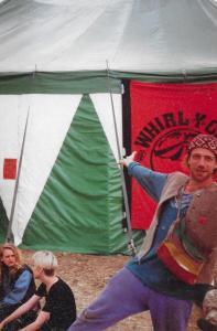 Whirl-y-Gig Pheonix Festival 1993 (2)