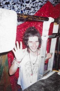 Whirl-y-Gig Pheonix Festival 1993 (3)