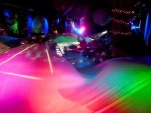 Whirl-y-Gig Track (The Steelyard) 2015-1 (8)
