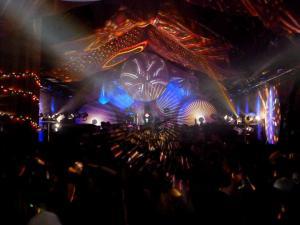 Whirl-y-Gig Track (The Steelyard) 2015-1 (6)