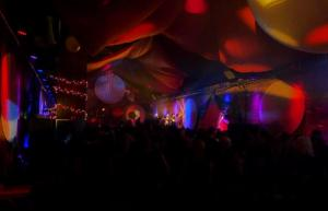 Whirl-y-Gig Track (The Steelyard) 2015-1 (7)