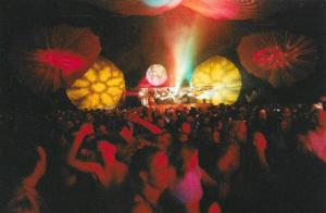 Whirl-y-Gig WOMAD 2001 (2)