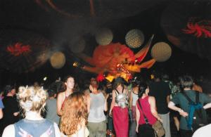 Whirl-y-Gig WOMAD 2001 (3)