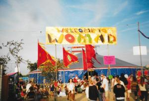 Whirl-y-Gig WOMAD 1995 (1)