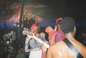 Whirl-y-Gig WOMAD 1995 (5)