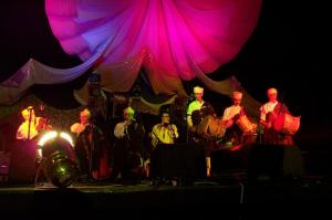 Whirl-y-Gig WOMAD 2000 (1)
