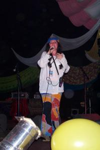 Whirl-y-Gig WOMAD 2000 (6)