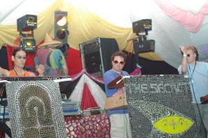 Whirl-y-Gig WOMAD 2001 (15)