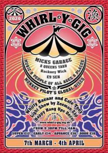 Whirl-y-Gig Mar 2020 (1)