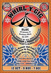 Whirl-y-Gig Oct-Dec 2019 (1)